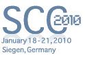 Logo SCC2010
