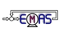 Lehrstuhl für Elektrische Maschinen, Antriebe und Steuerungen