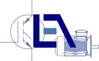 Lehrstuhl für Leistungselektronik und Elektrische Antriebe