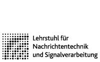 Lehrstuhl für Nachrichtentechnik und Signalverarbeitung