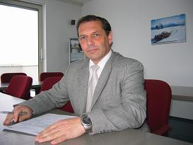 Univ.-Prof. Dr.-Ing. Hubert Roth