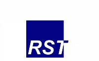 RST (neu)