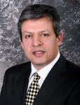 Prof. Dr. Madjid Fathi